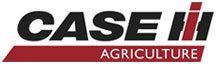 case-agricultural